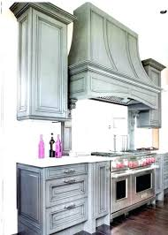 stained oak cabinets gray stained cabinets grey stained maple cabinets grey stained cabinets gray distressed kitchen