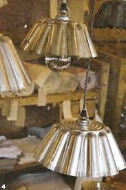 Jelly <b>Pendant</b> light | For the Home in 2019 | Eco furniture, <b>Lighting</b> ...