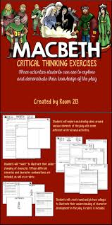 Reading and Thinking  Book    Exercises for Developing Reading     Dailymotion