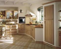 Arredamento Toscano Foto : Cucine per case di montagna accessori cucina lampade