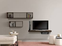 small tv units furniture. Small Tv Stand For Bedroom Fresh Mission Stands Furniture Home Decor Ideas Units