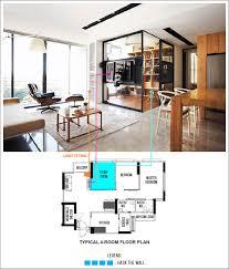 bedroom design layout. compassvalecapebtodesignlayout01 bedroom design layout