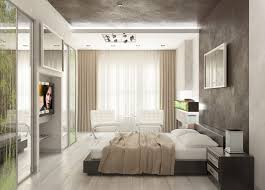 ... Bedroom Apartment Living Room, Modern Apartment Interior Decorations  The Delightful Images Of Modern Apartment Interior Decorations ...