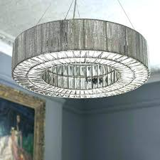 modern chandeliers uk modern chandeliers full image for modern ceiling shades contemporary ceiling pendant lights modern modern chandeliers uk