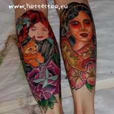 Hottattoo Livejournal