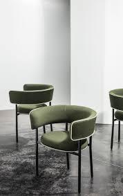new danish furniture. Exellent Danish New Danish Furniture Brand To Watch Mbel Copenhagen With Furniture D