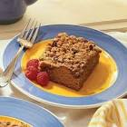 butter toffee brunch cake