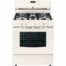 kenmore 5 burner gas stove. Beautiful Stove With Kenmore 5 Burner Gas Stove L