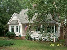 903 R C Thompson Rd, Chesnee, SC 29323 | Zillow