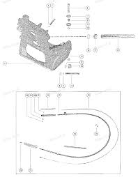 stunning lee dan intercom wiring diagram images electrical intercom wiring guide at Is543 Alpha Wiring Diagram