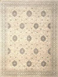 sphinx generations area rugs s area rugs 8x10 target
