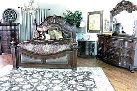 mor furniture beds – forjadosyhierros.co