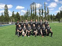 PSPL Technical Director Erik Oman and... - Titans FC Soccer | Facebook