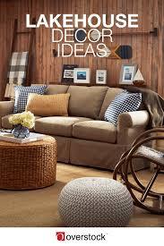 lake house furniture ideas. Lake House Decor Ideas Furniture
