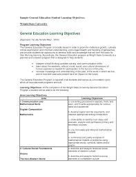 Resumes Objectives Samples Functional Resume Objective ] Resume Naukri Com Articles Wp 21