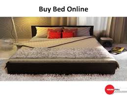 buy modern furniture. buy modern furniture s