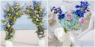 Wedding Arch Decorations Arranging Flowers For A Wedding Arch Elegant White Transparent