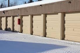 best storage west 3703 woodland dr anchorage ak photo 0