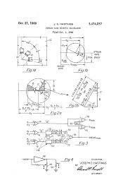 component strain gauge equation torque patent us3474237 gage rosette calculator google patents factor equat gibson