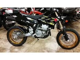2018 suzuki drz400. delighful suzuki 2018 suzuki drz400sm in new windsor ny throughout suzuki drz400 o