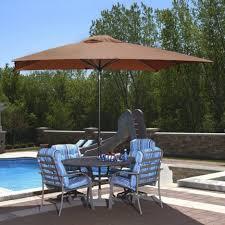 patio umbrella stand patio table umbrella with solar lights large table umbrella 11 ft solar offset umbrella striped patio umbrella