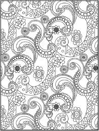 Small Picture 113 best Printable Coloring Pages images on Pinterest Drawings