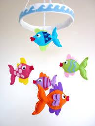fish mobile o o fish mobile