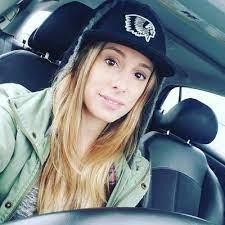 Kristina Lunardi (@KristinaLunardi) | Twitter