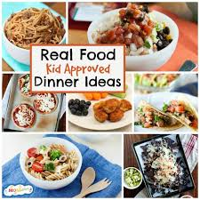 dinner recipes for kids. Fine Recipes Inside Dinner Recipes For Kids