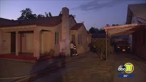 garage doors el pasoGarage Doors  Houses For Sale In Albuquerque Real Estate Nm
