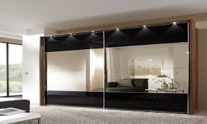 Mirrored Sliding Closet Doors For Bedrooms Stanley Closet Doors Mirrored Sliding Closet Storage Organization