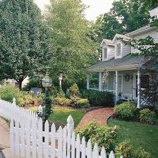 Best 25+ Ranch house landscaping ideas on Pinterest | Ranch house remodel,  Brick ranch and Brick exterior makeover