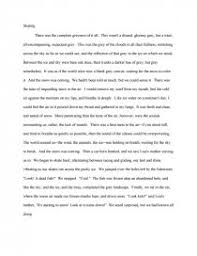 descriptive paragraph winter essay similar essays
