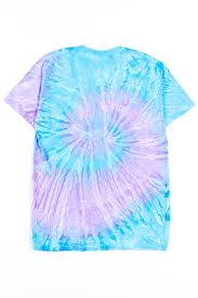 Light Colored Tie Dye Shirts Tie Dye Shirts 12 99 Tie Dye T Shirts Ragstock Com