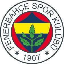 Interkontinentales Derby – Wikipedia