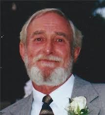 "Newman, Buford ""Mack"", Jr. - Chattanoogan.com"