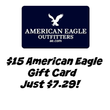 american eagle credit card policy photo 2