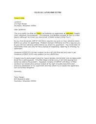 letter to landlord asking for security deposit new free professional resume security deposit letter format
