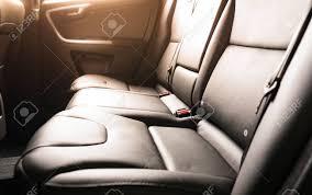 Car Back Seat Light Car Interior Back Seats With Sun Light