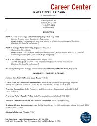 what resumes resume example for scholarship resume ixiplay free resume samples