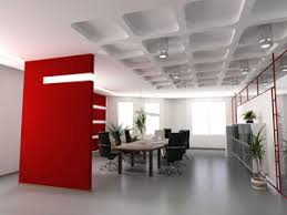 domain office furniture. add photo domain office furniture
