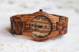 17 best images about watch wooden watch vintage wooden watch women or men zebra wood date watch wrist bracelet quartz vintage watch calendar round dial gift