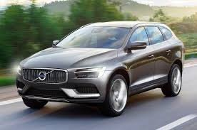 new car 2016 suvNew 2016 Volvo Suv Prices MSRP  Cnynewcarscom  Cnynewcarscom