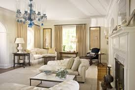 Living Room Area Rugs Contemporary Elegant Modern Living Rooms Big Vase Lamp Shade Textured Area Rugs