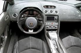 lamborghini gallardo interior manual. lamborghini gallardo spyder interior manual