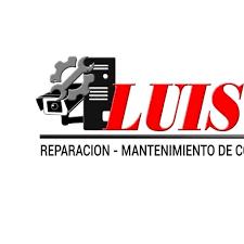 LUIS SMART LU - Home | Facebook
