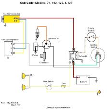 ats panel for generator wiring diagram pdf u2016 fharates inforh fharates info 700