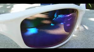 Duduma Polarized <b>Sports Sunglasses Tr90</b> Unbreakable Frame ...