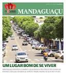 imagem de Mandaguaçu Paraná n-11