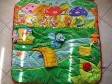 Tappeto Morbido Minnie : Giochi per bambini a colle di val d elsa kijiji annunci
